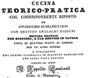 cucina teorico pratica -1839